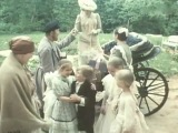 Детство Тёмы (1991)