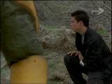 Могучие рейнджеры Патруль времени / Power Rangers Time Force 16