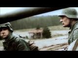 Die Wehrmacht.ХРОНИКИ ВТОРОЙ МИРОВОЙ ВОЙНЫ.