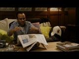 Чья рука качает колыбель (2006)