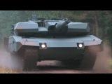 Военная техника и оружие