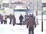 tv2.by.Бонус ад зімы  сакавік будзе халодным - Телекомпания ТВ-2 Могилев